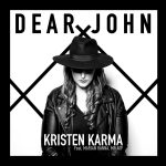 Kristen Karma Releases New Single/Video Tribute To Late Father