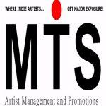 MTS Artists Win Big At 2019 International Music And Entertainment Association Awards