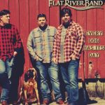"""Flat River Band Finds """"Beauty Amongst The Trees"""" On Latest Single"""