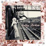 "Ashley Puckett's Stars Align For Debut Album Release ""Never Say Never"""