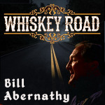 "Single Review: Bill Abernathy ""Whiskey Road"""